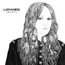 Ladyhawke - From Dusk Til Dawn Pablo Decoder Remix