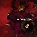 Nick Kizirnis - Trail of Tears