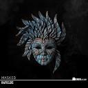 Rafields - Masked