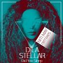 Dila Stellar NITI MAY - Did You Sleep NITI MAY Club Remix