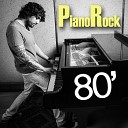 Piano Rock - Woman In Chains