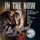 Eddie Vuittonet and the Time Travelers - Woman