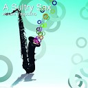 William D agostino - A Sultry Sax