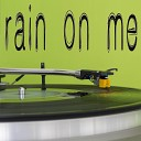 Vox Freaks - Rain On Me Originally Performed by Lady Gaga and Ariana Grande Instrumental