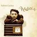 Rubens Cardoso feat Gabriela Cardoso - Zeppelin
