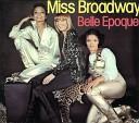 bell epoque - miss br
