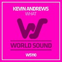 Kevin Andrews - What