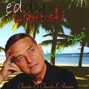 Ed Lipinski - Tout Va