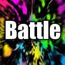 Battle - Fastlane