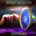 Catalin - Treasures Of The Deep