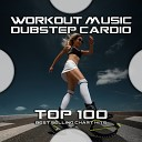 Dubstep Workout Electronica Psydub - Municipal Youth Bionic Commando Minimal Techno Trance