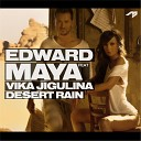 Edward Maya Feat Vika Jigulina - Stereo Love Original Mix