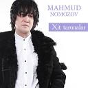 Mahmud Nomozov - Ko ngil Cho lpon