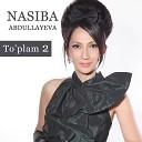 Nasiba Abdullayeva - Sevgilim