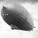 Infect drop - Zeppelin