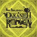 Dakaneh Phoneprods feat Paisa Duddi wallace Efe Yerom Xcese Black Bee Invandra Kra martinez - Manzzini All Stars II