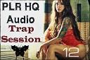 Trap Session_vol.12