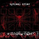 Optimal Crime - Abort