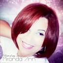 Miranda Ann feat Legacy Lex Sakeena Joeseph - More than Life