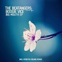 The Beatangers Boogie Vice - Let Me See Your Hips Original Mix