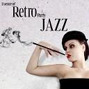 Smooth Jazz Park - Downstairs