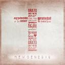 New Genesys - A Paz