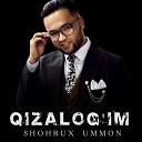 Shoxrux Ummon - Qizalog im 2019