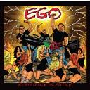 EGO - Gypsy Lullaby