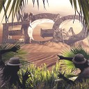 EGO - Welcome Home