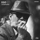 Ego - What If