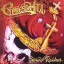 Stoned Raiders