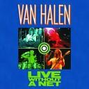 Van Halen - 69 Aint Talkin About Love