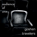 Goshen Travelers - Reckless Love