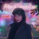 Yota - That Song