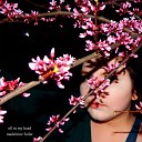 Madeleine Fuller - All in My Head