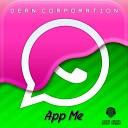 Dean Corporation - App Me Mega Dance Mix