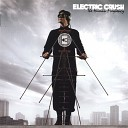 Electric Crush - Not To Be