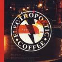 Electropoetic Coffee - Moonlit Goddess