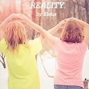 Elena - Reality