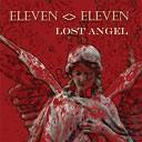 eleven eleven - 1970