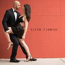 Eliar Tabrizi feat Nikki James - I Hate U I Love U feat Nikki James