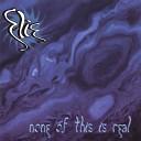 E LIE - Black Sheep Blues