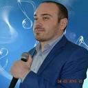 Азамат Исенгазин - ВЕТКА СИРЕНИ кавер