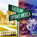Elijah Th3 Messenger - Fastlane