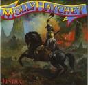 Molly Hatchet - American Pride