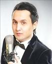 Bahrom Nazarov ft Ozodbek Naz - Lola