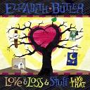 Elizabeth Butler feat Troy Warren Jr - Summer and Fall Instrumental Bonus Track feat Troy Warren Jr