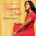 Elizabeth Gedeon - Te Doy Mi Vida I Give You My Life Mwen Ba W La VI M