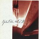 John Eller and the DTs - Jump The Gun