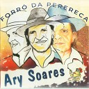 Ary Soares - Forr da Tribuzana